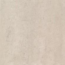 IMOLA MICRON 45W dlažba 45x45cm white