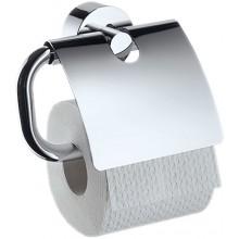 Doplněk držák toal. papíru Hansgrohe Axor Allegroh  chrom