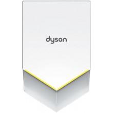 DYSON AIRBLADE V HU02 osoušeč rukou 234x100x394mm, PC, bílá