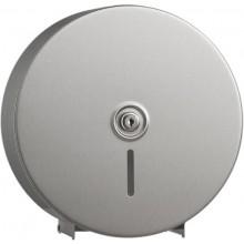 VENCL BOBRICK B 2890 zásobník na toaletní papír pr.270x115mm, nástěnný, nerez