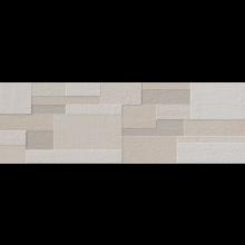 CIFRE PROGRESS dekor 300x900mm, ivory cube