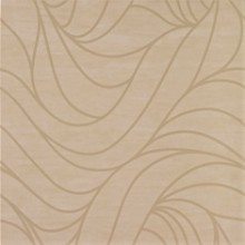 IMOLA KOSHI B1 dekor 60x60cm beige