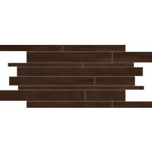 IMOLA KOSHI dekor 30x60cm brown, MU.KOSHI 36T