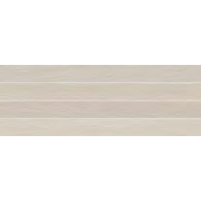 KERABEN SOHO LINEAS dekor 70x25cm, arena