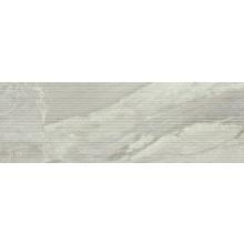 MARAZZI LITHOS dekor 25x76cm grigio tracce