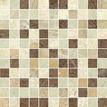 MARAZZI LITHOS MS mozaika 30x30cm beige mix
