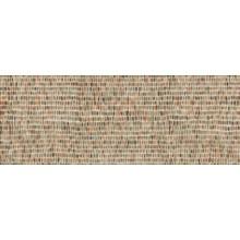 NAXOS SHINY dekor 31,2x79,7cm, fascia ral quebec