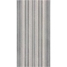 RAKO UNISTONE dekor 20x40cm, mat hladký, vícebarevná