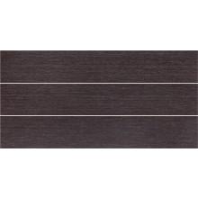 RAKO FASHION dekor 30x60cm černá DDFSE624