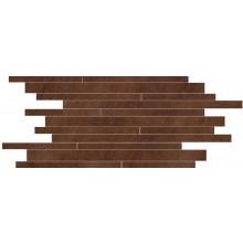 IMOLA MU.NUBIAN 36T dekor 30x60cm brown