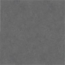 CIFRE BOSTON dlažba 33,3x33,3cm, Antracita