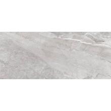CIFRE ARIANNE obklad 25x60cm, pearl