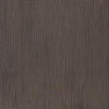 IMOLA BLOWN dlažba 40x40cm, brown