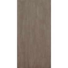 IMOLA KOSHI 36CE R dlažba 30x60cm cemento