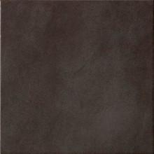 IMOLA ORTONA dlažba 45x45cm, dark grey