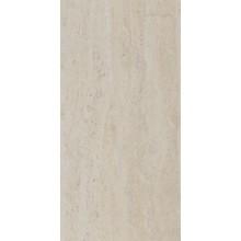 IMOLA SYRAKA 36W LP dlažba 30x60cm, white