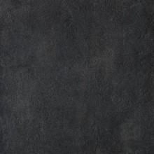 IMOLA CONCRETE PROJECT dlažba 60x60cm, mat, black