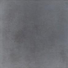 IMOLA MICRON 2.0 dlažba 120x120cm, dark grey, lesk