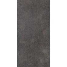IMOLA CONCRETE PROJECT dlažba 60x120cm, mat, dark grey