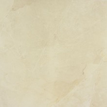 MARAZZI EVOLUTIONMARBLE dlažba 60x60cm, golden cream