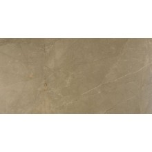 MARAZZI EVOLUTIONMARBLE dlažba 29x58cm, lesk, bronzo amani