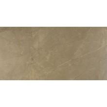 MARAZZI EVOLUTIONMARBLE dlažba 30x60cm, mat, bronzo amani