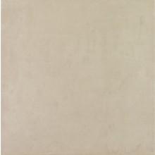 MARAZZI SISTEMN dlažba 60x60cm, neutro sabbia