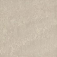 MARAZZI SISTEMN dlažba 60x60cm sabbia