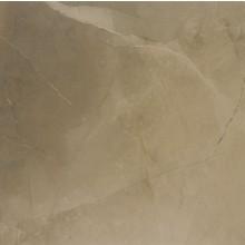 MARAZZI EVOLUTIONMARBLE dlažba 58x58cm, lesk, bronzo amani
