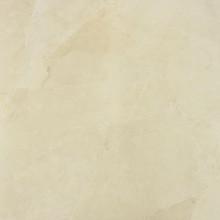MARAZZI EVOLUTIONMARBLE dlažba 58x58cm, lesk, golden cream