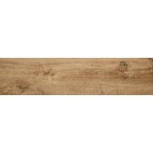 MARAZZI TREVERKHOME dlažba 30x120cm larice