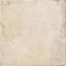 MONOCIBEC COTTO DELLA ROSA dlažba 33,3x33,3cm, obizzo