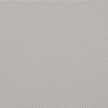 RAKO COLOR TWO dlažba 20x20cm, reliéfní GRS, mat, šedá