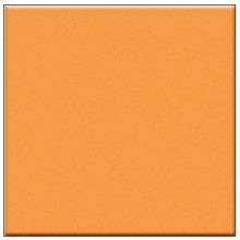 VOGUE SYSTEM INTERNI dlažba 10x20cm, mandarino