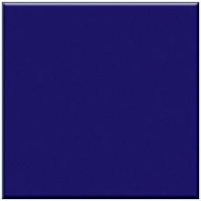 VOGUE SYSTEM INTERNI dlažba 10x20cm, cobalto