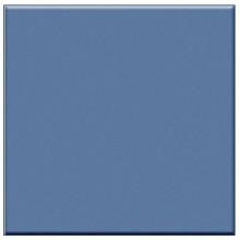 VOGUE SYSTEM INTERNI dlažba 10x20cm, blue avio