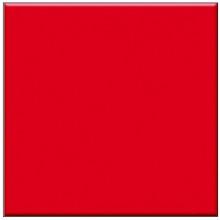 VOGUE SYSTEM INTERNI dlažba 10x20cm, rosso