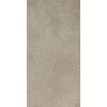 VILLEROY & BOCH BERNINA dlažba 30x60cm, greige, pololesk vilbostoneplus