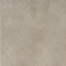 VILLEROY & BOCH BERNINA dlažba 60x60cm, greige, mat vilbostoneplus