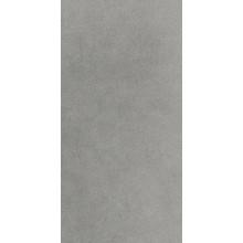 VILLEROY & BOCH X-PLANE dlažba 30x60cm, grey, mat/reliéf vilbostoneplus