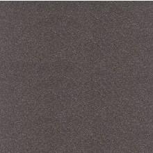 PATRIOT STARLINE dlažba 30x30cm, mat, černá