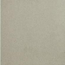 PATRIOT STARLINE dlažba 30x30cm, mat, světle šedá