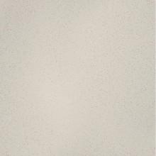 PATRIOT STARLINE dlažba 30x30cm, mat, slonová kost