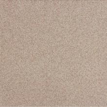 PATRIOT STARLINE dlažba 30x30cm, mat, hnědá