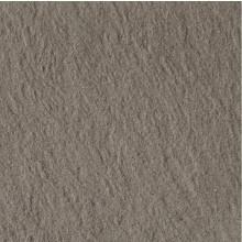 PATRIOT STARLINE dlažba 30x30cm, reliéfní, mat, šedá
