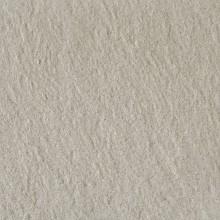 PATRIOT STARLINE dlažba 30x30cm, reliéfní, mat, světle šedá