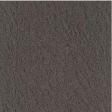 PATRIOT STARLINE dlažba 30x30cm, reliéfní, mat, černá
