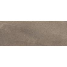 ARIOSTEA ULTRA PIETRE dlažba 100x100cm, basaltina moka