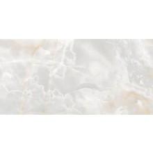 ARIOSTEA ULTRA ONICI dlažba 150x75cm, onice grigio