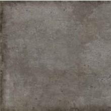 ARIOSTEA ULTRA TEKNOSTONE dlažba 100x100cm, tobacco